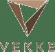 Vekke - nowoczesne meble z drewna